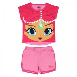 Shimmer and Shine Shimmer pyjama