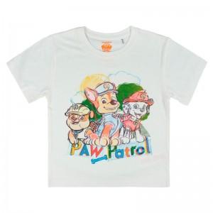 Paw Patrol premium t-shirt