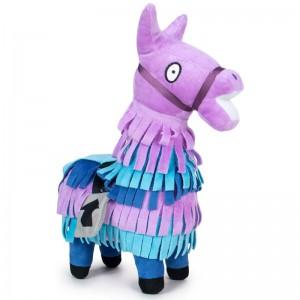 Llama soft plush 40cm