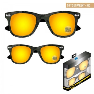 DC Comics Batman set 2 sunglasses