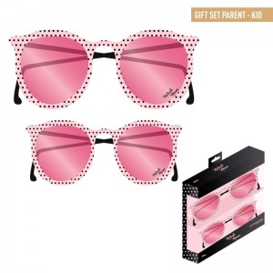 Disney Minnie set 2 sunglasses