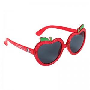Disney Snow White sunglasses