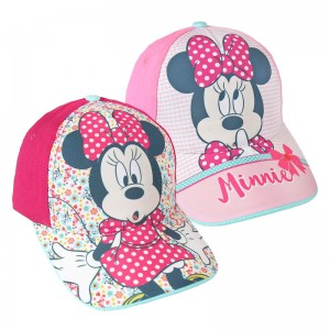 Disney Minnie cap