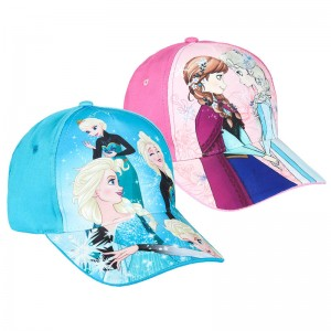 Disney Frozen assorted cap
