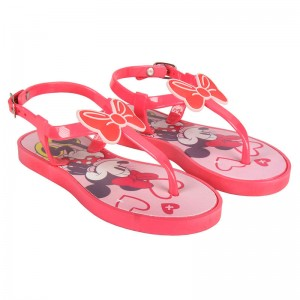 Disney Minnie sandals