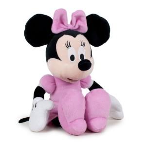 Peluche Minnie Disney soft T5 54cm
