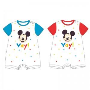 Disney Mickey assorted baby body