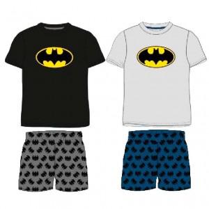 DC Comics Batman assorted pyjama