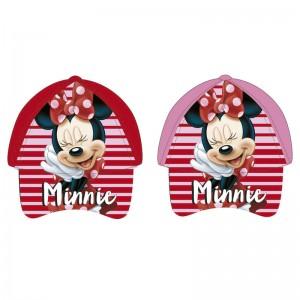 Disney Minnie assorted cap