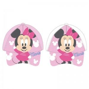 Disney Minnie assorted baby cap
