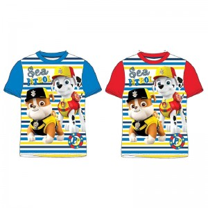 Paw Patrol assorted t-shirt
