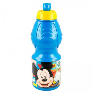 Disney Mickey sport bottle
