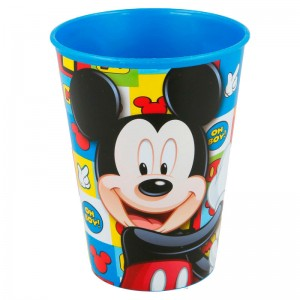 Disney Mickey easy tumbler 260ml