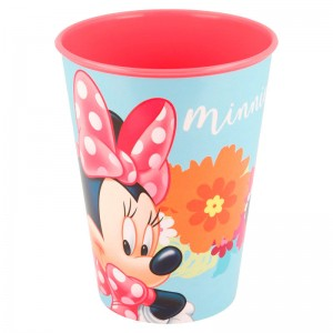 Disney Minnie easy tumbler 260ml