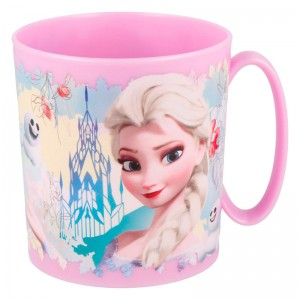 Disney Frozen micro mug