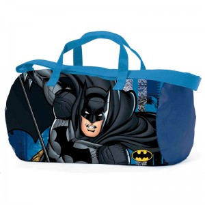 DC Comics Batman sport bag 43cm