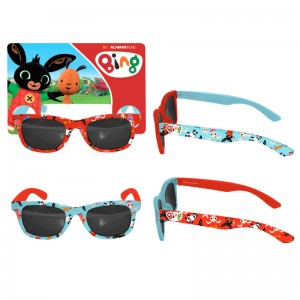 Bing Skate assorted sunglasses