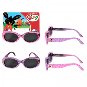 Bing Pop assorted sunglasses