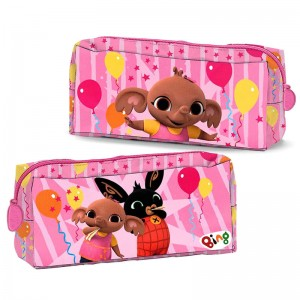 Bing Pop pencil case