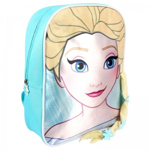 Disney Frozen Elsa backpack 31cm