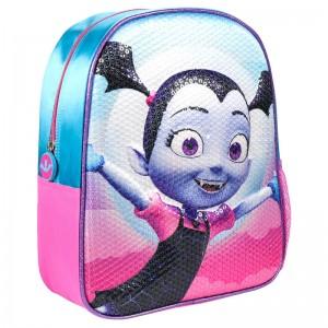 Disney Vampirina 3D backpack 31cm