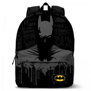 DC Comics Batman Gotham backpack 42cm