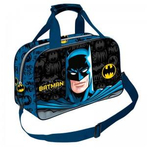 DC Comics Batman Knight sport bag 38cm