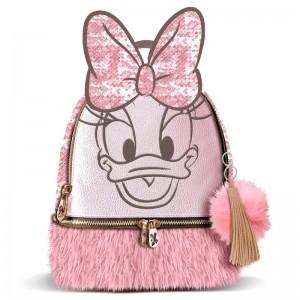 Daisy Disney backpack 25cm
