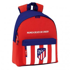 Atletico Madrid Backpack 40cm