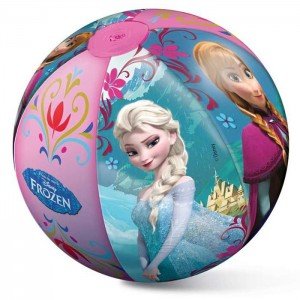 Disney Frozen beach ball 50cm