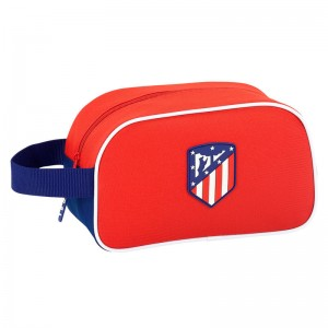 Atletico Madrid adaptable carrying case