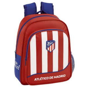 Atletico Madrid adaptable backpack 33cm