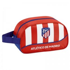Atletico Madrid adaptable vanity case