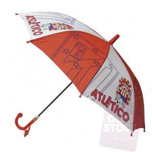 Paraguas Atletico Madrid 42