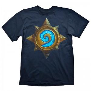 Hearthstone Rose t-shirt