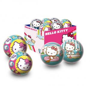 Hello Kitty assorted ball 15cm