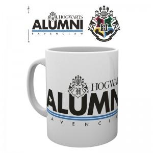 Harry Potter Alumni Ravenclaw mug