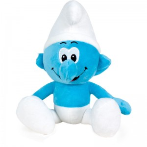 Smurf The Smurfs soft toy plush 20cm