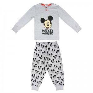 Disney Mickey premium cotton pijama