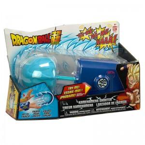 Dragon Ball Super Kamehameha launcher