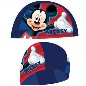 Disney Mickey swim hat