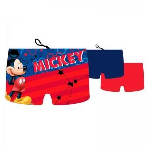 Disney Mickey boxer assorted swimwear