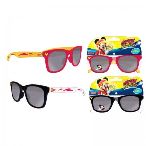 Disney Mickey sun glasses