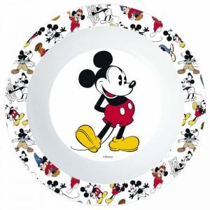 Disney Mickey 90 years micro bowl