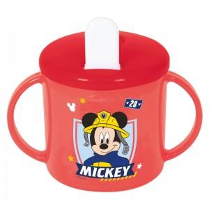 Disney Mickey baby easy training mug