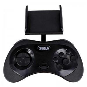 Sega Saturn smartphones controler