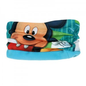 Pañuelo multiusos Mickey Disney
