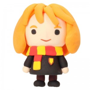 Harry Potter Hermione Granger Do It Yourself plasticine set