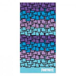 Fortnite Llama beach towel