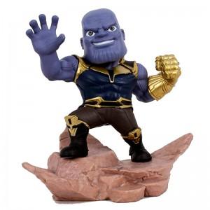 Marvel Avengers Thanos Mini Egg Attack figure